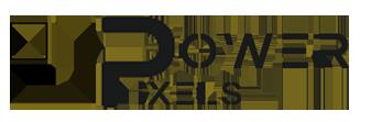 Izrada sajtova – Izrada online prodavnica Logo